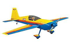 Great Planes Extra 300SP ARF - gpma1188