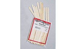 Epoxy Mixing Sticks (50pcs) - gpmr8055
