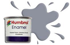 Humbrol 064 - Light Grey - h064
