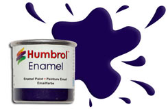 Humbrol 068 - Purple - h068
