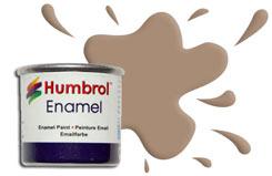 Humbrol 072 - Khaki Drill - h072