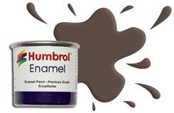 Humbrol 075 - Bronze Green - h075