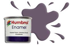 Humbrol 079 - Blue Grey - h079