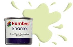 Humbrol 090 - Beige Green - h090