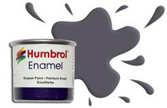 Humbrol 106 - Ocean Grey - h106