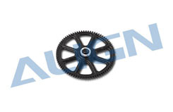 H11011T 100 Main Drive Gear - h11011t