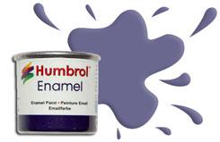Humbrol 144 - Intermediat - h144