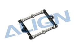 H25006T-00 F/bar Control Blk - h25006t-00