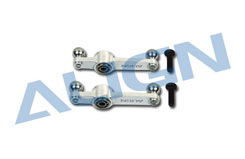 H25013AFT Mtl SF Mix Arm Si - h25013aft