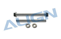H25015 Feathering Shaft (2) - h25015t