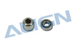 H25018T One-Way Bearing - h25018t