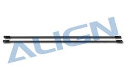 H25022T Tail Boom Brace - h25022t