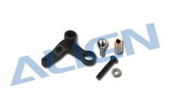 H25062 T Rotor Control Arm - h25062t