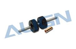 H25069T Blade Blancer 2mm - h25069t