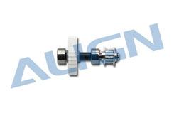 H25079T Mtl T Drv Gear Assy - h25079t