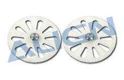 H25083 Main Drive Gear 120T - h25083t