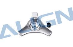 H25136T 250 Swashplate Leveller - h25136t