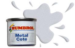 27003 Metalcote Polish Steel - h27003