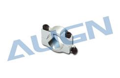 H45033 Metal Stab Mount - h45033t