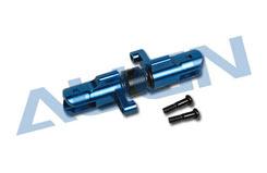 H45034QH Mtl Tail Grip Sport - h45034qh