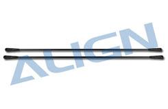 H45036 Tail Boom Brace - h45036t