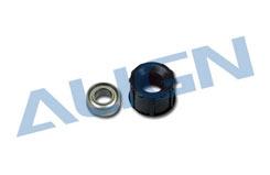 H45042 Torq Tube Brg Holder - h45042t