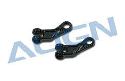 H45083 Radius Arm - h45083t