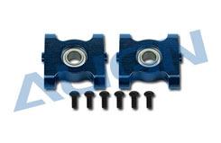 H45088 Mtl Main Brng Block - h45088t