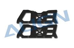 H45148 Sport V2 Carbon Mn Frm L Set - h45148t