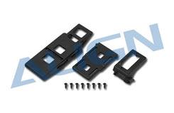 H45151 Sport V2 Fuselage Parts - h45151t