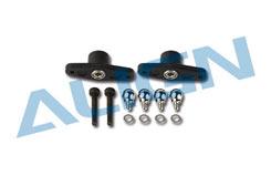 H45170 450 Plus Mixing Arm (U) - h45170t