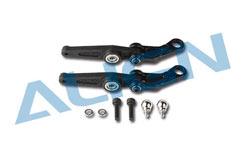 H45171 450 Plus Mixing Arm (L) - h45171t
