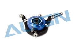 H45174 450 Plus Swashplate - h45174t