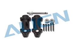 H45176 450 Plus Tail Torque Tube - h45176t
