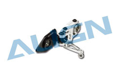 H45179 450Pro Mtl Tail Pitch Assy - h45179t