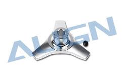 H45191T 450 Swashplate Leveller - h45191t
