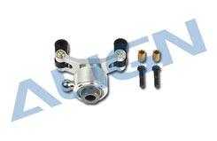 H50082 Metal Tail Pitch Sldr - h50082bt