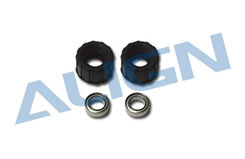 H50098T T/Tube Bearing hold - h50098t