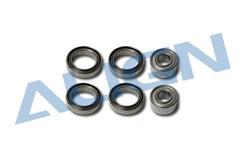 H50099 Torque Tube Brng Set - h50099t