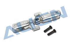 500E PRO Metal Tail Holder Set - h50119at