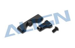 H50143 Tail Case Parts Bag - h50143
