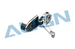 H50189 500 Metal Tail Pitch Ass - h50189t