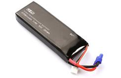 Hubsan H501S LiPo Battery 2700MAH - h501s-14