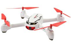 Hubsan H502E X4 w/GPS/RTH/Alt Hold - h502e