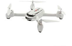 Hubsan H502S X4 FPV w/GPS/RTH/Follo - h502s