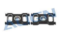 H55014T Metal Main Shaft Brg Block - h55014t
