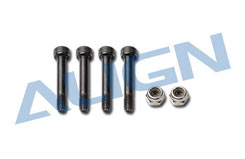 H55059T Main Blade Screws - h55059t