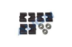H60031 Bearing Block (Set) - h60031