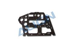 H60072 CF Main Frame (R) - h60072
