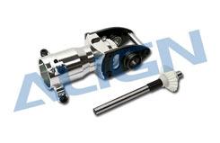 H60133-00 Ali TGearBox T/Drv - h60133-00